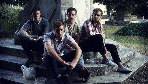 wild nothing nocturne best albums 2012 streaming