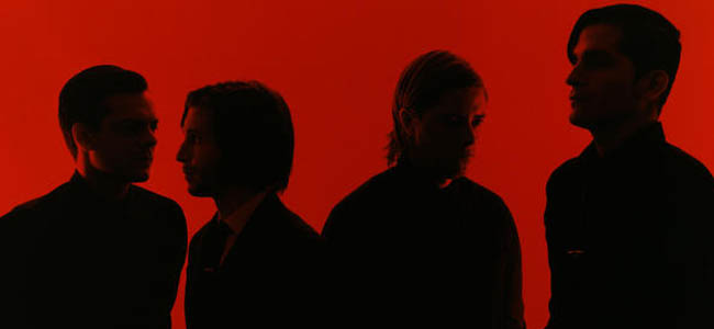 interpol band obstacle 1