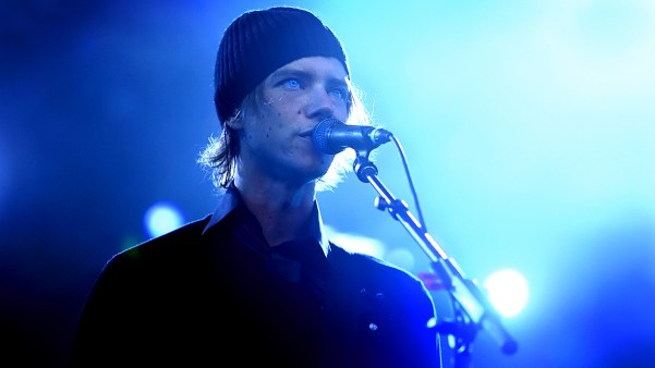 paul banks interpol without glasses