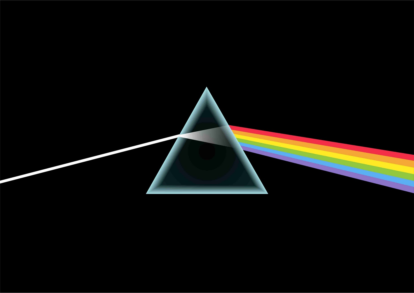 Dark side of the moon lyrics