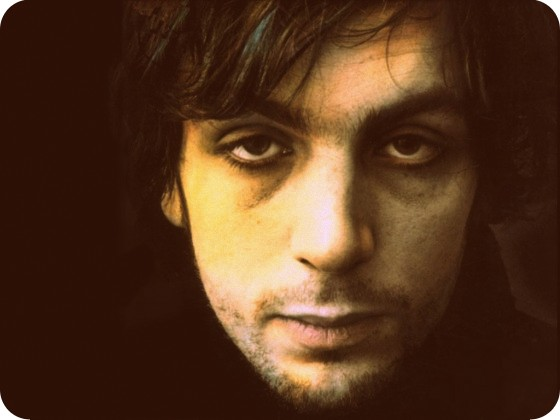 Syd Barrett drugs