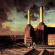 Best Pink Floyd Albums – Part 3
