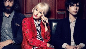 yeah yeah yeahs 2013 new album