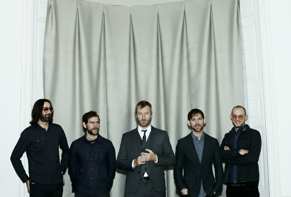 The-National-band-photo-2013
