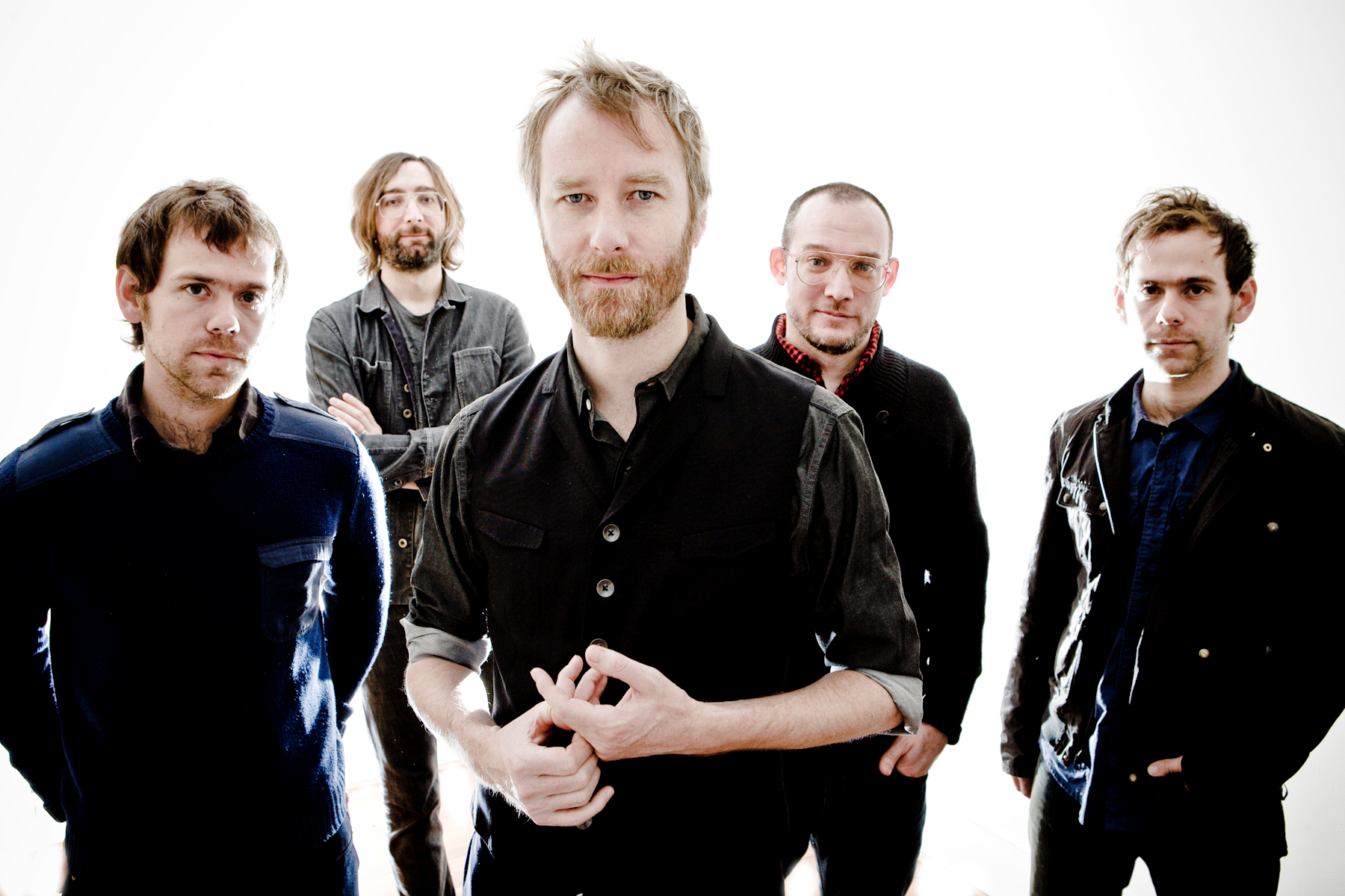 The national wallpaper