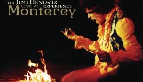 live at monterey pop festival wallpaper jimi hendrix