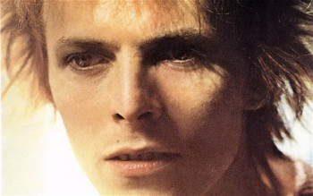 david bowie space oddity major tom