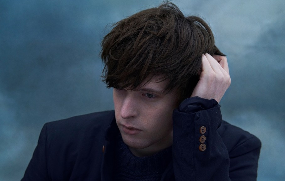 james blake hair wallpaper