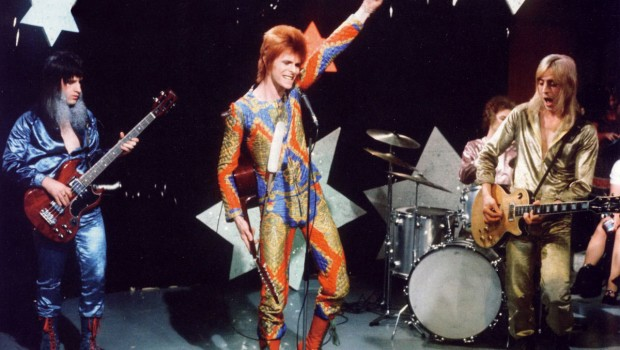 ziggy-stardust-and-the-spiders-from-mars-620x350.jpg