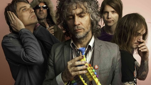 flaming lips 2013 wallpaper