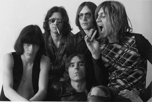 iggy_and_the_stooges_rare_photo