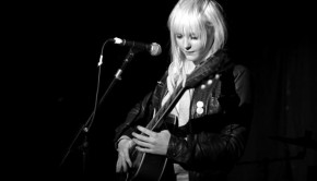 laura marling wallpaper