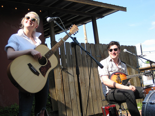 laura marling and marcus mumford