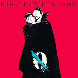 like clockwork queens of the stone age