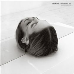 trouble will find me the national
