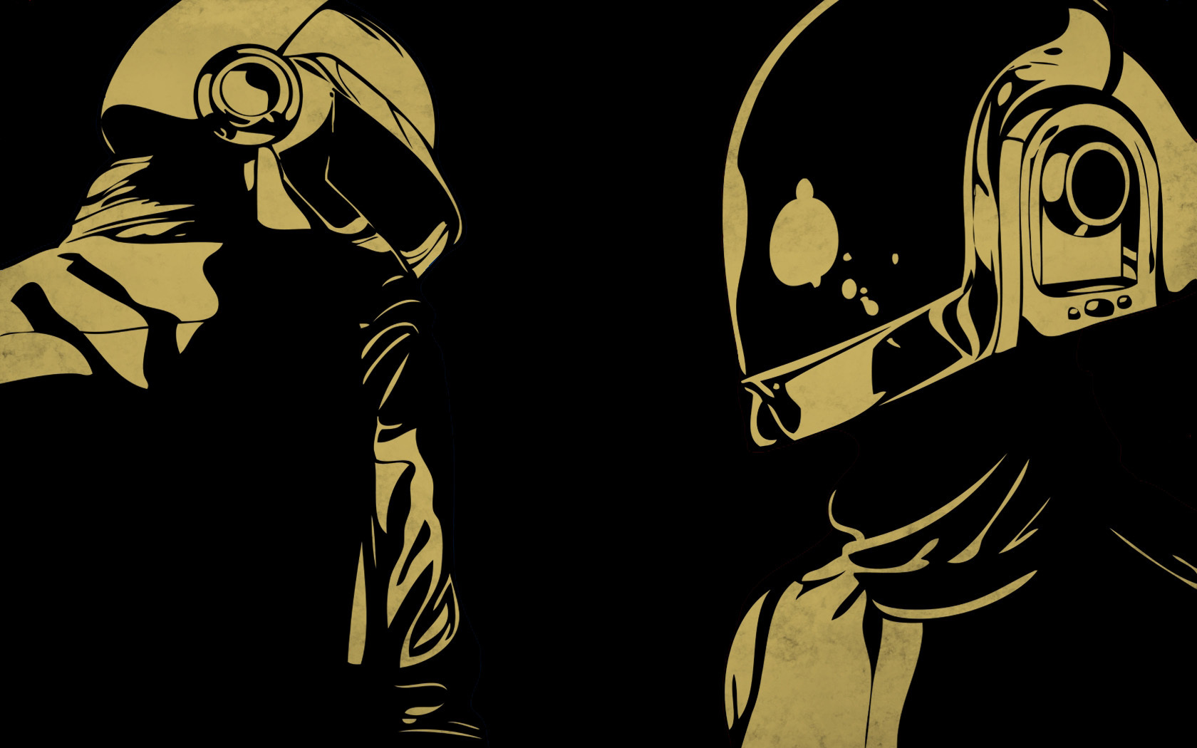daft punk daft punk wallpaper hd