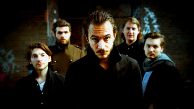 editors band 2013 wallpaper