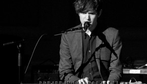 james blake american tour dates