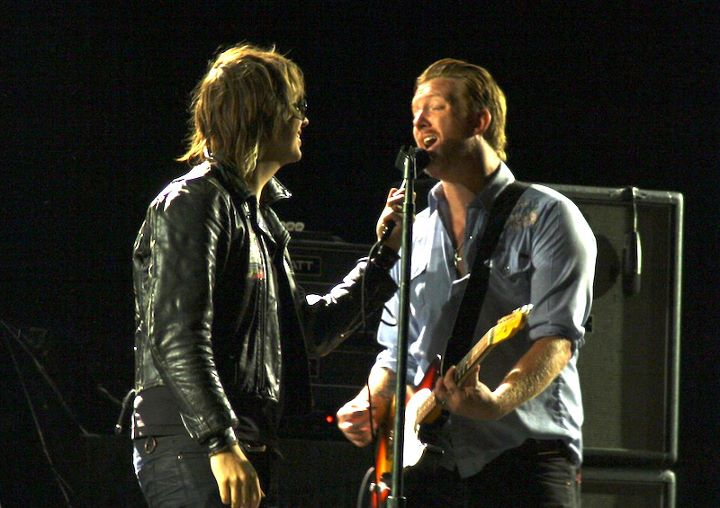 julian-casablancas-and-josh-homme