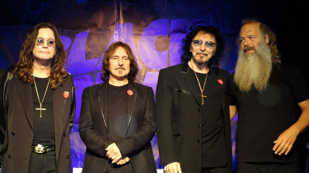 rubin and black sabbath