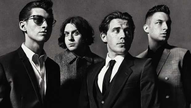 arctic monkeys wallpaper 2013