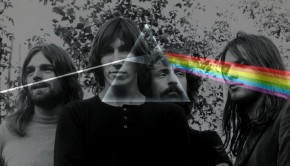 pink floyd dark side of the moon hd wallpaper
