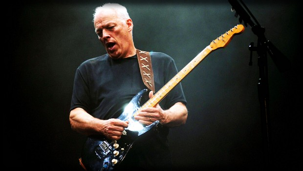 david gilmour wallpaper hd