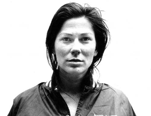 kim deal wallpaper