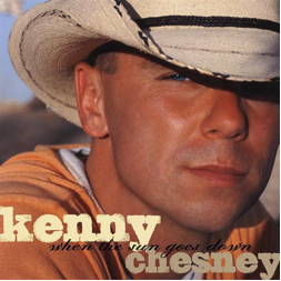 top 3 kenny chesney albums1