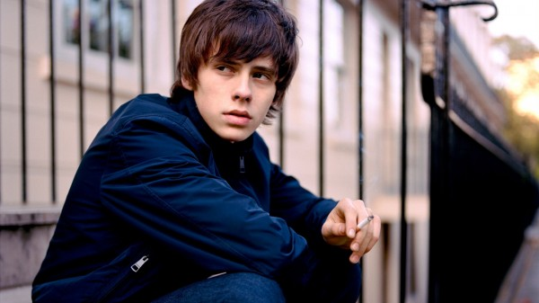 jake bugg hd wallpaper smoking desktop