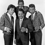 jimi-hendrix-and-Curtis-Knight-and-the-Squires