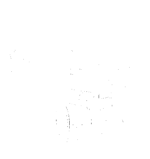 mitch mitchell drum kit
