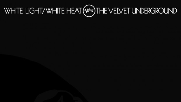 velvet underground white light white heat 45th anniversary deluxe