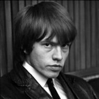 Brian Jones dead at 27 years old