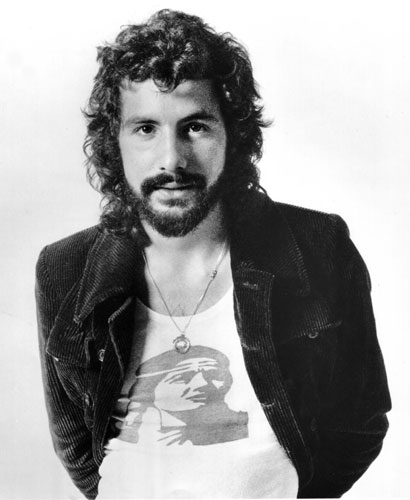cat stevens inducted in 2014 rock and rol hall of fame