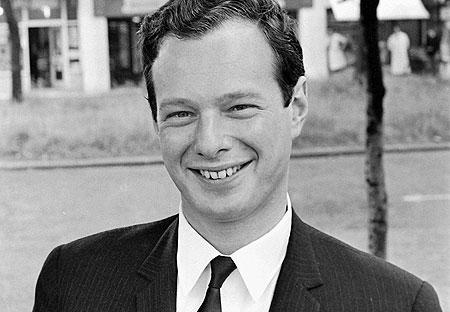 brian epstein inducted in 2014 rock and rol hall of fame