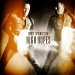 bruce springsteen high hopes 150x150