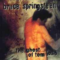 bruce springsteen the ghost of tom joad cover