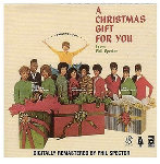 darlene love christmas baby please come home phill spector thumbnail