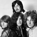 led zeppelin thumb