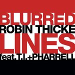 nude version of robin thicke s blurred lines