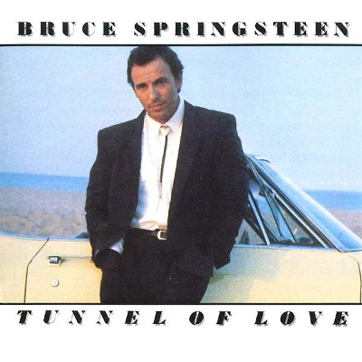 tunnel of love springsteen cover