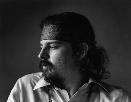 27 death club Ron Pigpen McKernan