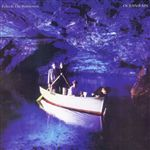 Echo The Bunnymen Ocean Rain thumbnail 150x150