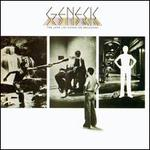 Genesis The Lamb Lies Down On Broadway thumbnail 150x150