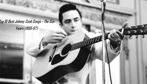 Johnny Cash Guitar Pictures