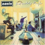 Oasis Definitely Maybe thumbnail 150x150