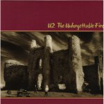 The Unforgettable Fire u2 thumbnail 150x150
