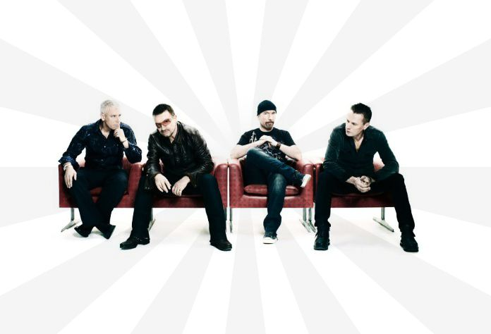 U2 Wallpapers u2