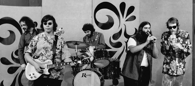 canned heat with guitarist alan blind owl wilson